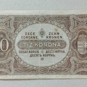 10 korona 2