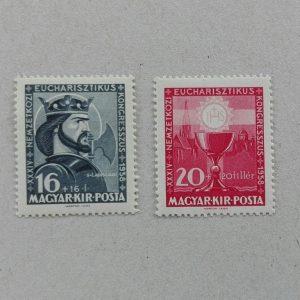 1938pár