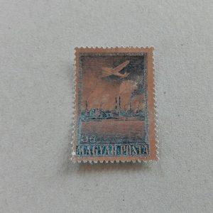 1955alumínium