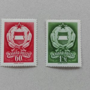 1957címer