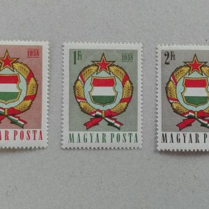 1958címer