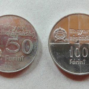 1974 MNB 1