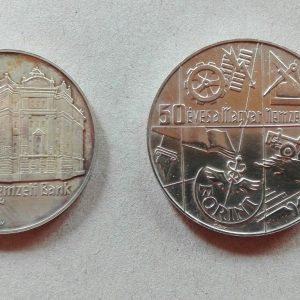 1974 MNB 2