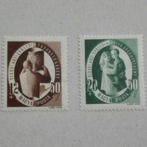 1974SAS