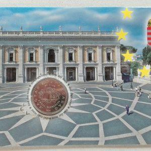 2007 római szerződés bliszter 50 ft 1