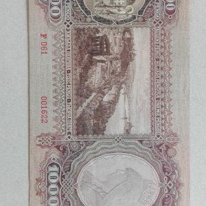 ezer pengő 2
