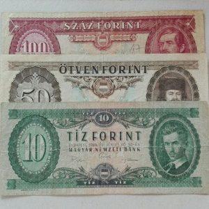 kis forint sor 1